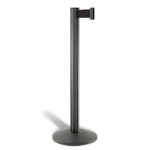 Beltrac Stanchion - 7 ft