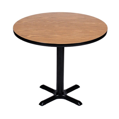 Pedestal Table - Children Height