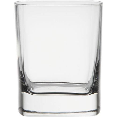 Old Fashioned Glass - Double 12 oz