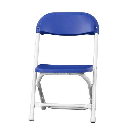 Children's Chair - Folding