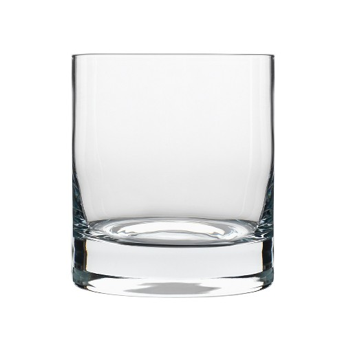 Old Fashioned Glass - 10.5 oz